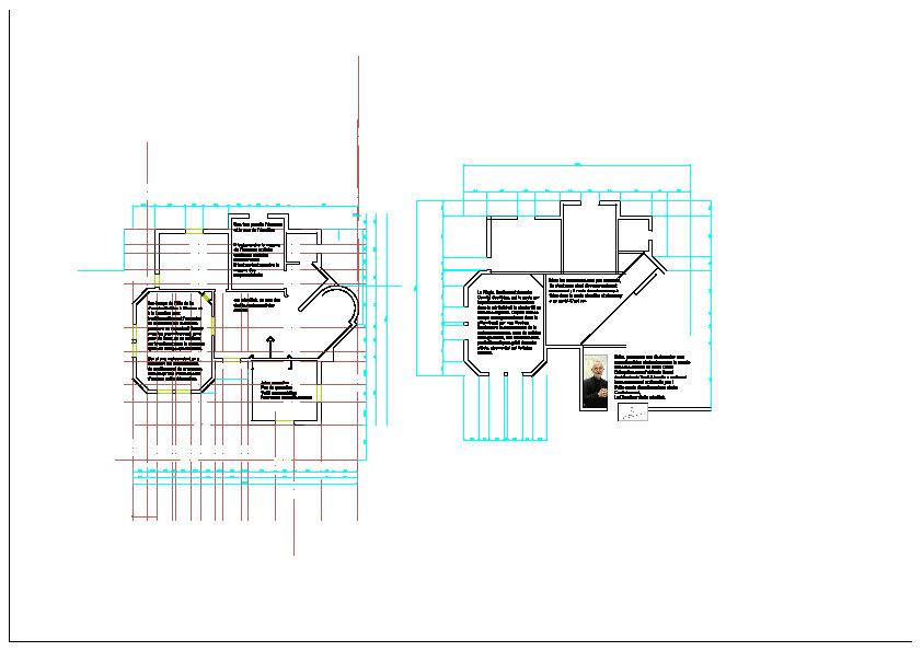 C_Users_stagiaire_Documents_Pierre_GRETA_DESSIN_AUTOCAD_PAVILLONS_Maison165m2_23-10-19_Presentation1-1-