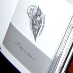 micr0lab vous présente… un fanzine:
